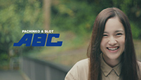 ABC企業CM