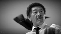 ジャンボ・サンシャイン・JパークグループCM