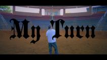 Reversi / My Turn feat MuKuRo(Official Music Video)